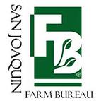 San Joaquin Farm Bureau