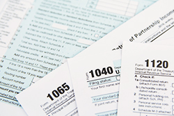 Fresno income tax preparation